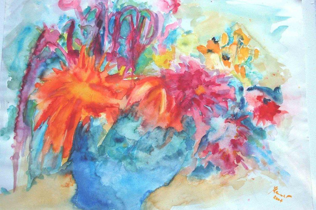 1-Blumen-2007.jpg